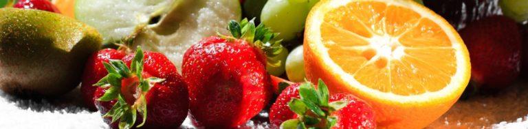 حسابداری میوه و تره بار
