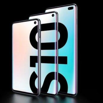 سامسونگ به دنبال تغییر برند تجاری گوشی های سری گلکسی اس