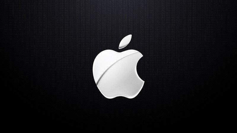 اپل هفدهمین شرکت نوآور در مجله فست کمپانی