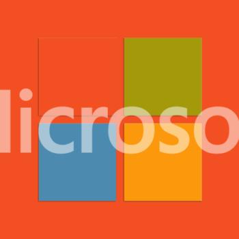استخدام بدون مدرک دانشگاهی در مایکروسافت