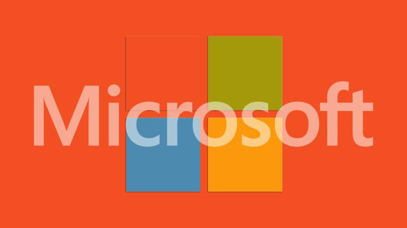 مایکروسافت Microsoft