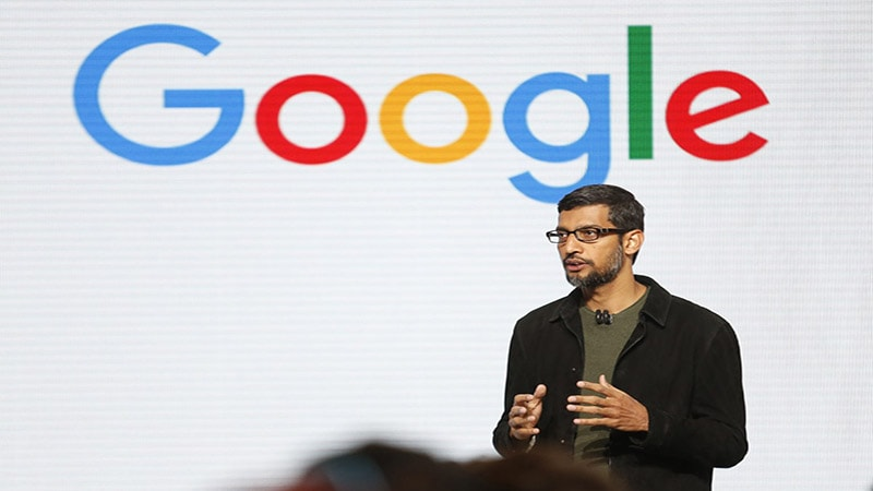 آموزش پایتون در گوگل